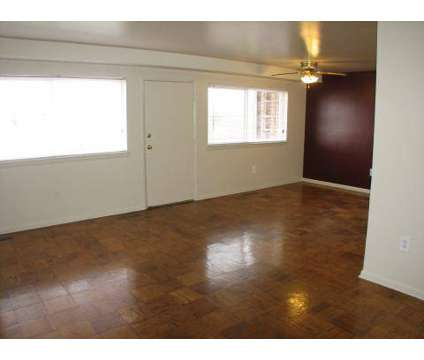 1 Bed - Greenlyn Apartments at 4920 Lanier Avenue in Baltimore MD is a Apartment