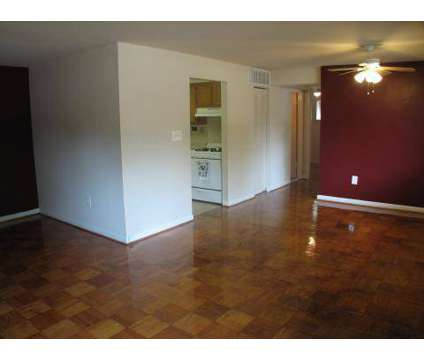 2 Beds - Greenlyn Apartments at 4920 Lanier Avenue in Baltimore MD is a Apartment