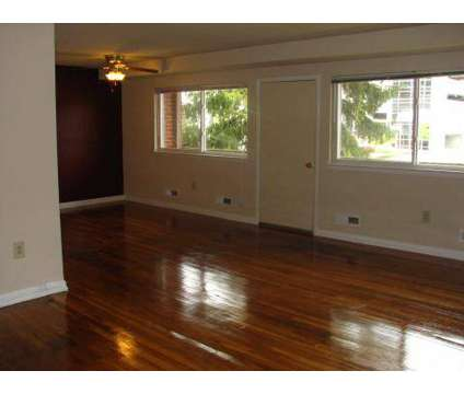3 Beds - Greenlyn Apartments at 4920 Lanier Avenue in Baltimore MD is a Apartment