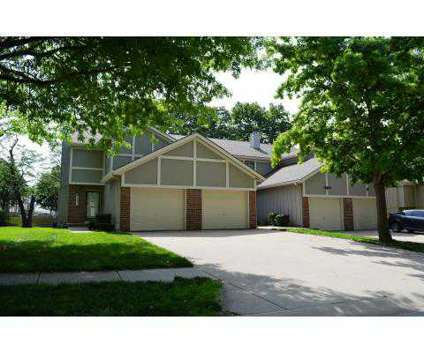 3 Beds - Chapel Oaks at 3606 Ne Independence Ave in Lees Summit MO is a Apartment