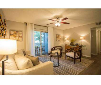 3 Beds - Advenir at the Oaks at 3100 Old Winter Garden Road in Ocoee FL is a Apartment