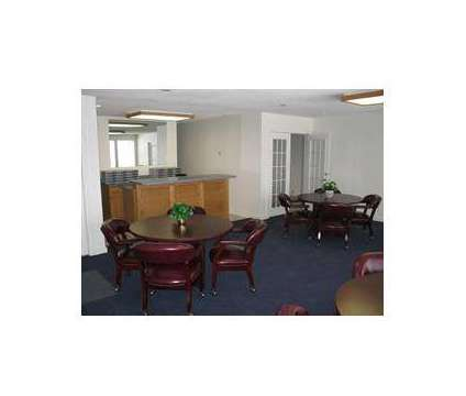 2 Beds - Stonegate Meadows at 10500 East 42nd St in Kansas City MO is a Apartment