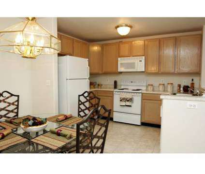 2 Beds - Devon Square at 1300 S Willow St in Denver CO is a Apartment