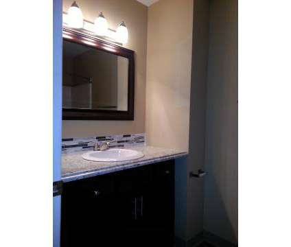2 Beds - Hidden Lakes Apartments at 4260 Hidden Lakes Dr in Kentwood MI is a Apartment