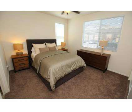 2 Beds - Eaton Village at 100 Penzance Ave in Chico CA is a Apartment