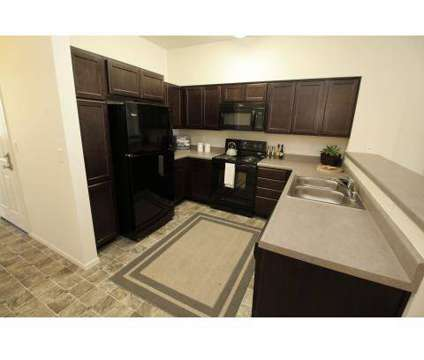 3 Beds - Eaton Village at 100 Penzance Ave in Chico CA is a Apartment