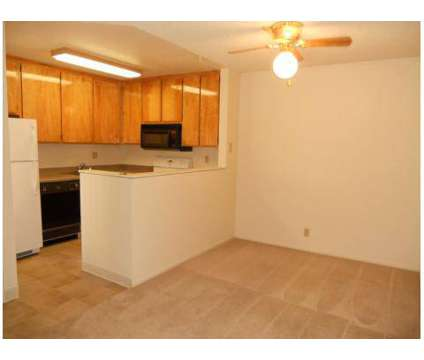 1 Bed - Eastlake Apartments & Townhomes at 1420 Lake Boulevard in Davis CA is a Apartment