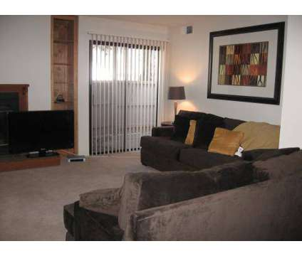3 Beds - Eastlake Apartments & Townhomes at 1420 Lake Boulevard in Davis CA is a Apartment