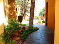 1 Bed - Casa Tierra Apartments & Townhomes