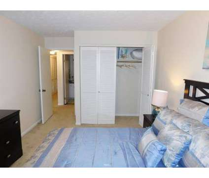 3 Beds - The Martinique at 815 N 94th Plaza in Omaha NE is a Apartment