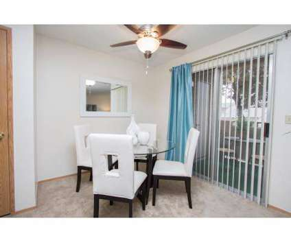 1 Bed - Promontory Point at 360 N Arroyo Grande Blvd in Henderson NV is a Apartment
