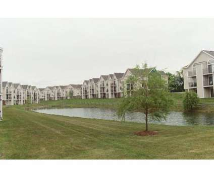 1 Bed - Huntington Cove Apartment Homes at 2040 East 84th St in Merrillville IN is a Apartment