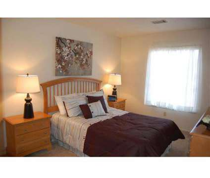 2 Beds - Normandy Village Apartments at 2329 Normandy Drive in Michigan City IN is a Apartment