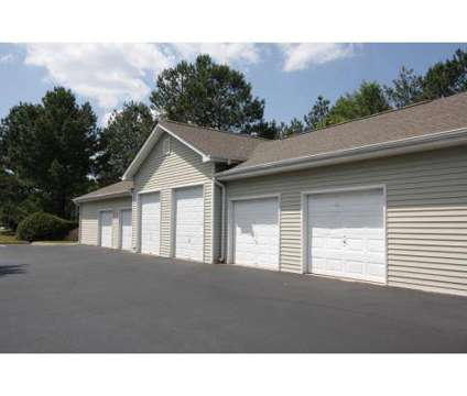 2 Beds - Cambridge Downs Apartment Homes at 2945 Rosebud Rd in Loganville GA is a Apartment