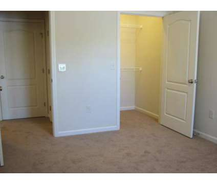 2 Beds - Independence Oaks at 2050 Boxer Ln in Independence KY is a Apartment