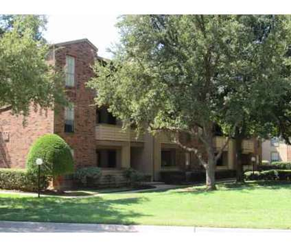 1 Bed - Oak Meadows at 1810 Teasley Lane in Denton TX is a Apartment