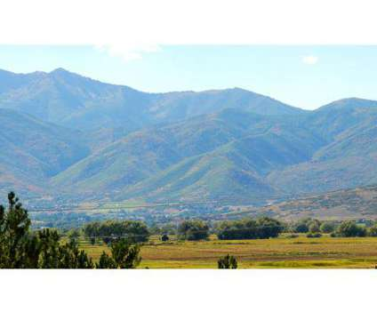 2 Beds - Wasatch Commons (Brand New with Month and a Half FREE RENT) at 2790 North Commons Blvd in Heber City UT is a Apartment