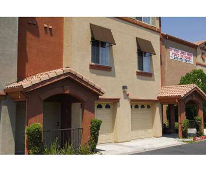 3 Beds - Paseo Villas at 801 East Atherton Dr in Manteca CA is a Apartment