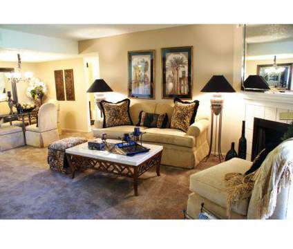 2 Beds - Vista Del Rey at 6701 Del Rey Ave in Las Vegas NV is a Apartment