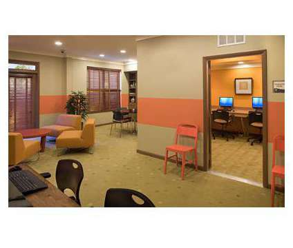 2 Beds - Columbia at Mechanicsville Crossing at 565 Wells St Sw in Atlanta GA is a Apartment