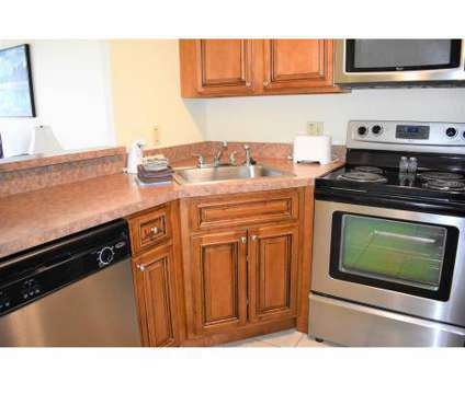 1 Bed - Gentry's Landing at 400 N 4th St in Saint Louis MO is a Apartment