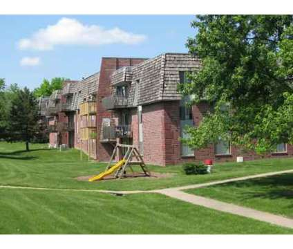 1 Bed - The Pines at Q Plaza at 8633 Q Plaza in Omaha NE is a Apartment