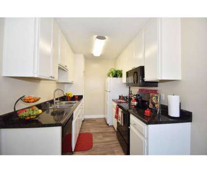 Studio - Pacific Breeze at 2850 Adrian St in San Diego CA is a Apartment