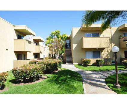 2 Beds - Villa Napoli at 566 Naples St in Chula Vista CA is a Apartment