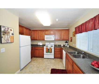2 Beds - La Terraza Luxury Apartments at 10878 Poblado Rd in San Diego CA is a Apartment