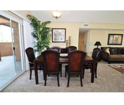3 Beds - La Terraza Luxury Apartments at 10878 Poblado Rd in San Diego CA is a Apartment