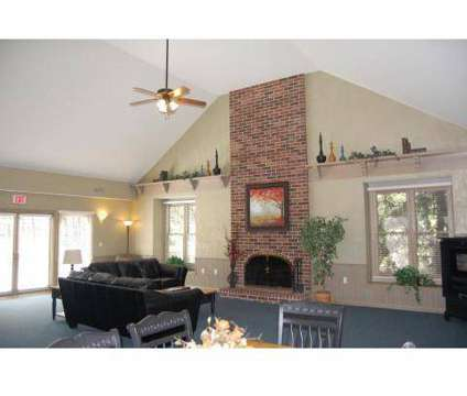 2 Beds - Byron Lakes Apartments at 7000 Byron Lakes Drive in Byron Center MI is a Apartment