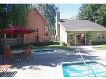1 Bed - Sundance Apartments @ Vallejo Ranch