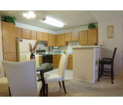 1 Bed - Sundance Apartments @ Vallejo Ranch at 60 Rotary Way in Vallejo CA is a Apartment