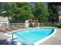 2 Beds - Sundance Apartments @ Vallejo Ranch