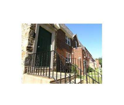 2 Beds - The Willows at Wissahickon at 549 West Manheim St in Philadelphia PA is a Apartment