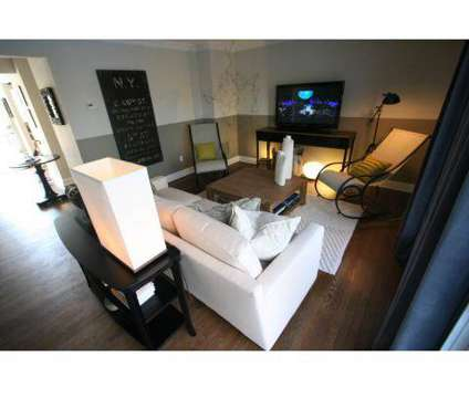 2 Beds - Greenwich Oaks at 255 Weaver St in Greenwich CT is a Apartment