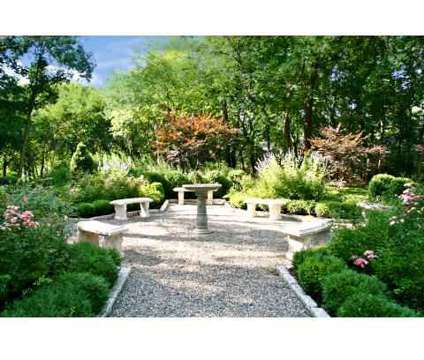 3 Beds - Greenwich Oaks at 255 Weaver St in Greenwich CT is a Apartment