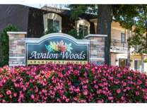 2 Beds - Avalon Woods