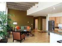 1 Bed - South Water Works Milwaukee Apartments