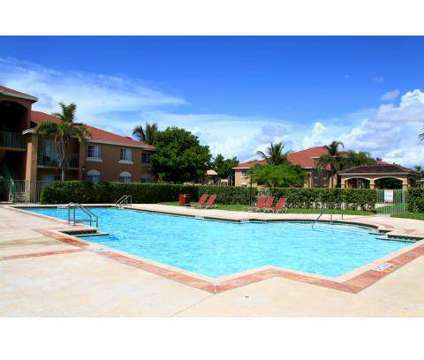 1 Bed - Crossings at University at 18740 Nw 27 Ave in Miami FL is a Apartment
