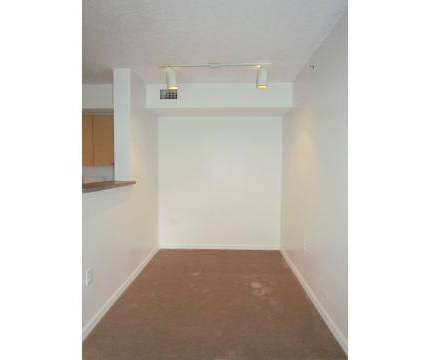 3 Beds - Bonita Pointe at 613 East Palm Dr in Homestead FL is a Apartment