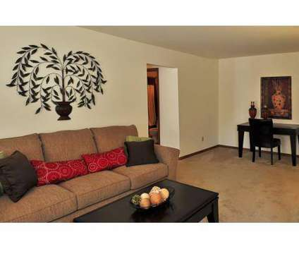 1 Bed - Brookmeadow Apartments at 0-143 Brookmeadow N Ct in Grandville MI is a Apartment
