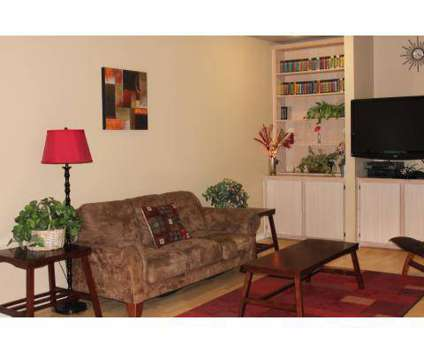 2 Beds - On The Boulevard at 9202 West Gage Blvd in Kennewick WA is a Apartment