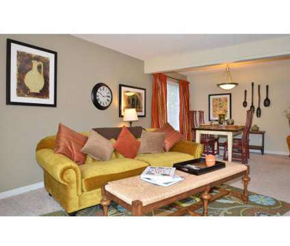 Studio - Edgewood Park Apartments at 1501 145th Place Se in Bellevue WA is a Apartment