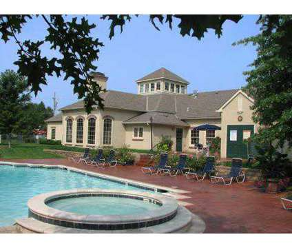 3 Beds - Enclave at Town Center at 4601 W 120th St in Overland Park KS is a Apartment