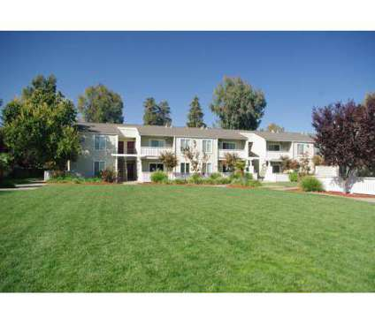 2 Beds - Parkside Brentwood at 200 Village Dr in Brentwood CA is a Apartment