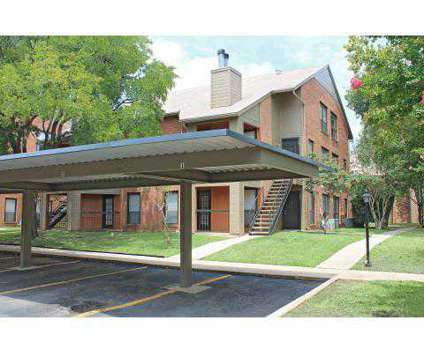 1 Bed - Arbors of Boerne at 216 Ivy Lane in Boerne TX is a Apartment