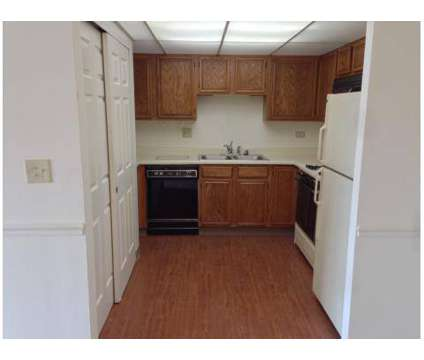 1 Bed - Willows of Wheaton at 2019 N Main St in Wheaton IL is a Apartment