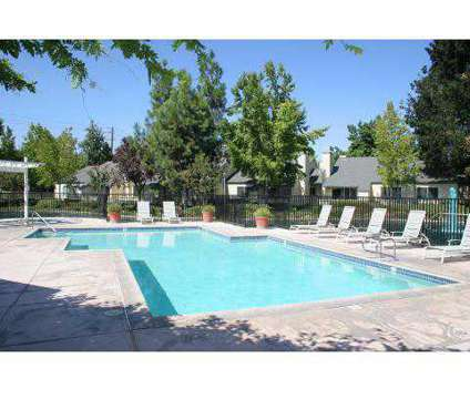 2 Beds - Reflections at 5350 N Brawley Avenue in Fresno CA is a Apartment