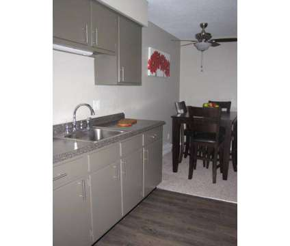 2 Beds - Swan Park Apartments at 1302 Brookview Drive Suite C in Toledo OH is a Apartment